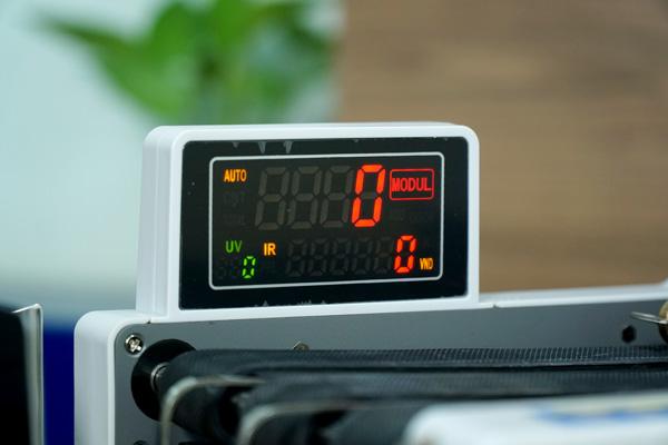may-dem-tien-silicon-mc-8800-5.jpg
