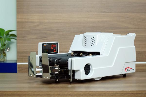 may-dem-tien-silicon-mc-8800.jpg