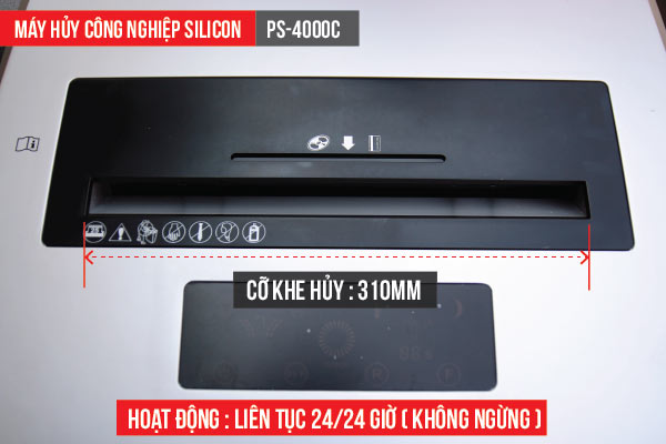 may-huy-tai-lieu-cong-nghiep-silicon-ps-4000c-10.jpg