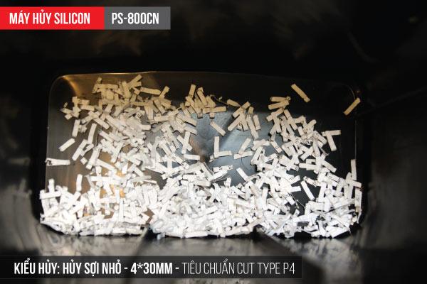may-huy-tai-lieu-silicon-ps-800cn-1.jpg