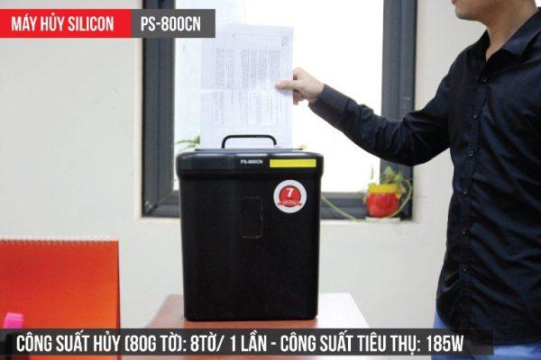 may-huy-tai-lieu-silicon-ps-800cn-55.jpg