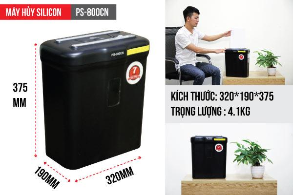 may-huy-tai-lieu-silicon-ps-800cn-6.jpg