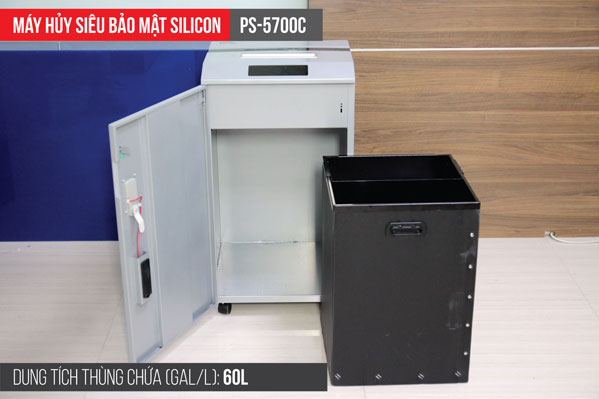 may-huy-tai-lieu-van-silicon-ps-5700c-22.jpg