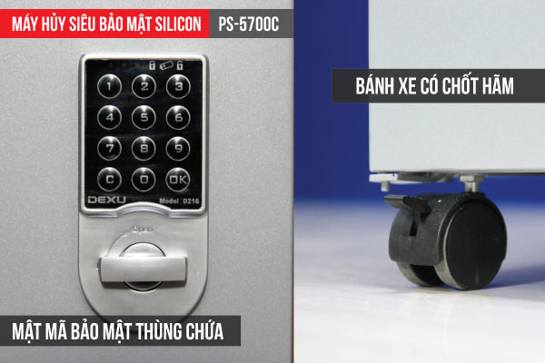 may-huy-tai-lieu-van-silicon-ps-5700c-8.jpg