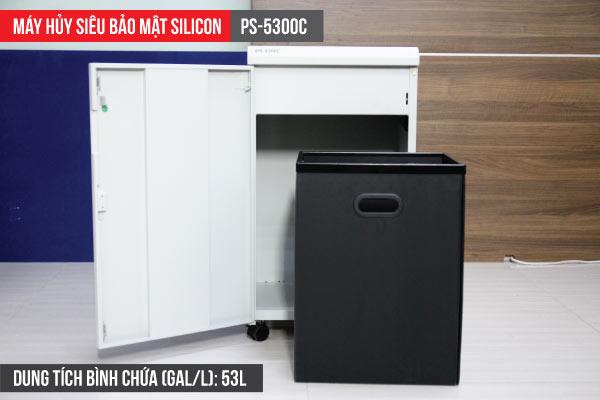 may-huy-tai-lieu-silicon-ps-5300c-2.jpg