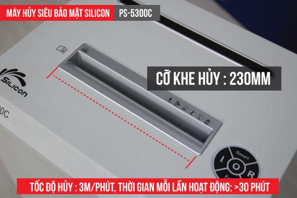 may-huy-tai-lieu-silicon-ps-5300c-3.jpg