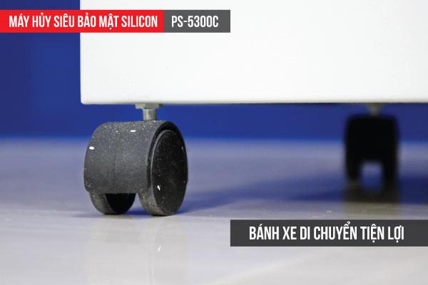 may-huy-tai-lieu-silicon-ps-5300c-4.jpg