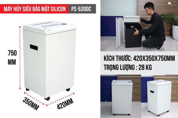 may-huy-tai-lieu-silicon-ps-5300c-15.jpg