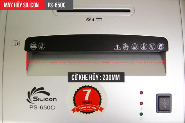 may-huy-tai-lieu-silicon-ps-650c-1.jpg