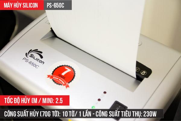 may-huy-tai-lieu-silicon-ps-650c-5.jpg