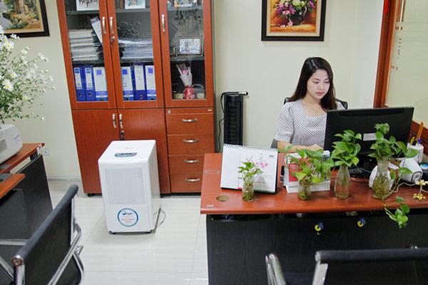 may-hut-am-fujie-hm-650eb-4.jpg