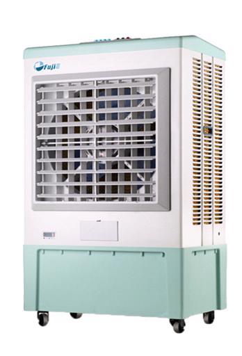 may-lam-mat-air-cooler-fujie-ac-50c.JPG