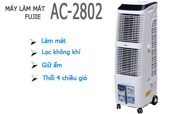 AC-2802-600x400.jpg