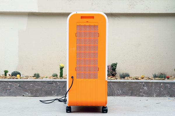 may-lam-mat-cao-cap-fujie-ac-601-orange-3.jpg