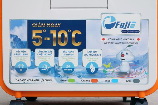 may-lam-mat-cao-cap-fujie-ac-601-orange-4.jpg