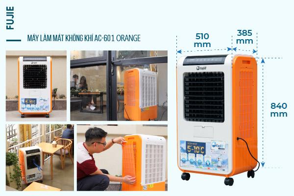 may-lam-mat-cao-cap-fujie-ac-601-orange-1.jpg
