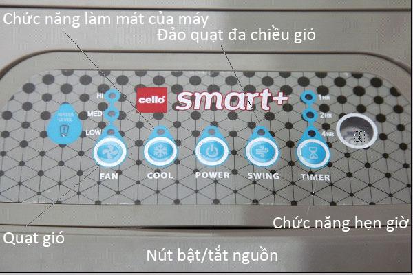 smart30.jpg
