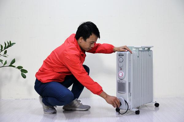 may-suoi-dau-fujie-ofr5511-9.jpg