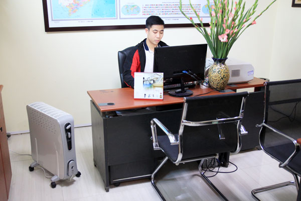 may-suoi-doi-luu-fujie-ch6000-9.jpg