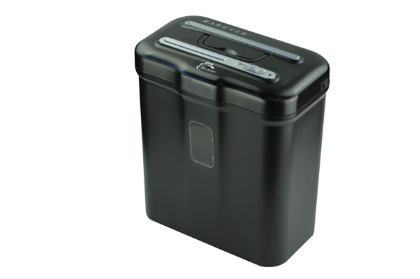 PS-800CN-6x4.jpg
