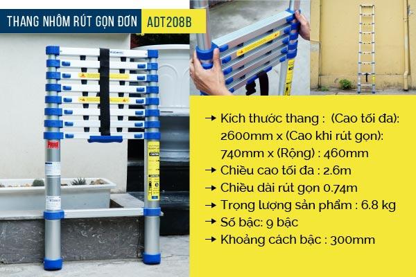 thang-nhom-rut-gon-don-advindeq-adt208b.jpg