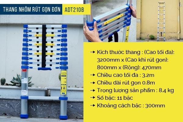 thang-nhom-rut-gon-don-advindeq-adt210b-1.jpg