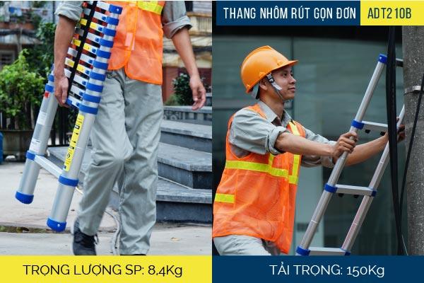 thang-nhom-rut-gon-don-advindeq-adt210b-2.jpg
