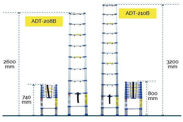 thang-nhom-rut-gon-don-advindeq-adt210b-3.jpg