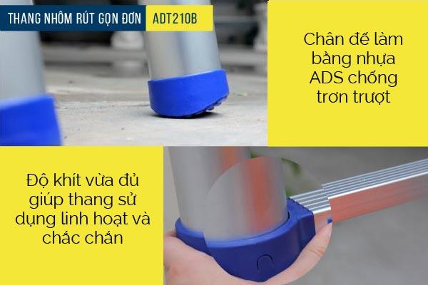 thang-nhom-rut-gon-don-advindeq-adt210b.jpg