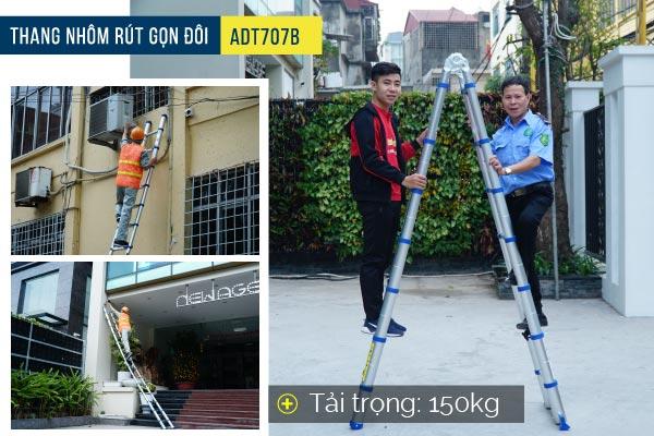 thang-nhom-rut-gon-chu-a-advindeq-adt707b-31.jpg