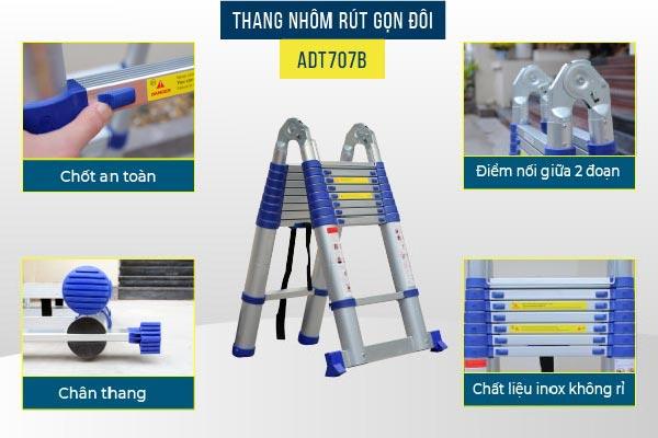 thang-nhom-rut-gon-chu-a-advindeq-adt707b-32.jpg
