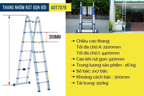 thang-nhom-rut-gon-chu-a-advindeq-adt707b-34.jpg
