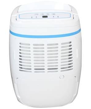 Máy hút ẩm có thể giúp ích gì cho người bị bệnh dị ứng