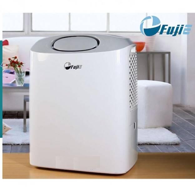 Người mắc bệnh dị ứng đường hô hấp nên chọn máy lọc không khí hay máy hút ẩm hay phun ẩm